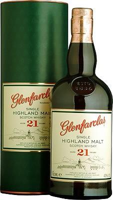 glenfarclas21-thumb-275x484-556