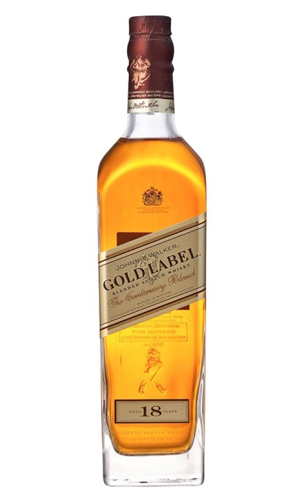johnnie-walker-gold-label-18yo-the-centenary-blend-750ml