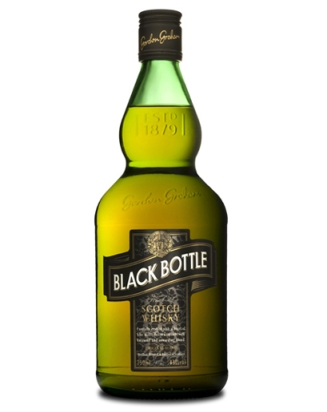black-bottle-scotch