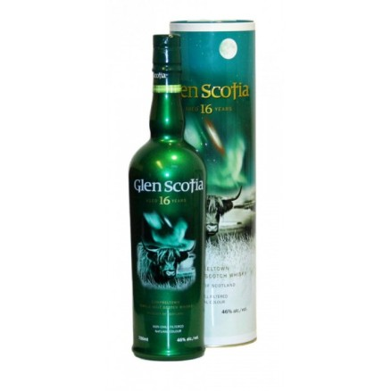 Glen-Scotia-16-web