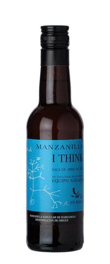 ManzanillaIthink