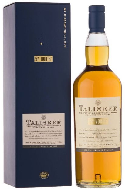 Talisker-57-degrees-north