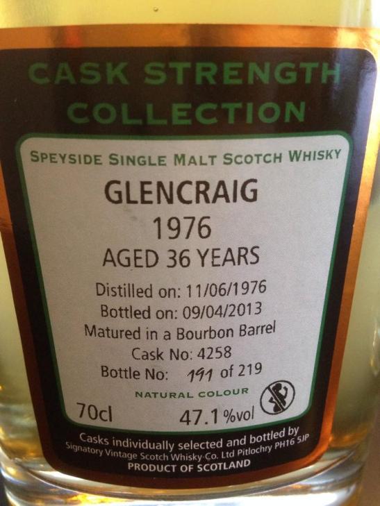 Glencraig