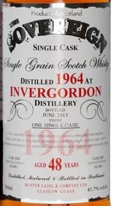 Invergordon1964