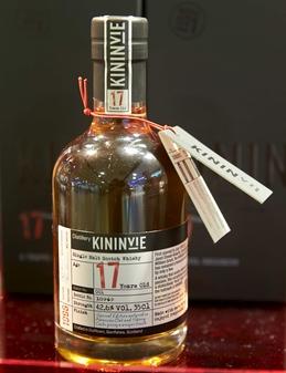 kininvie 17