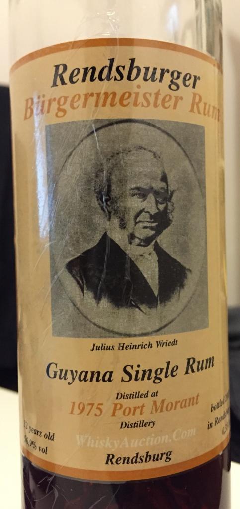 GuyanaPM