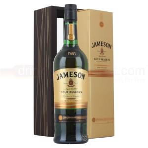 Jamesongold