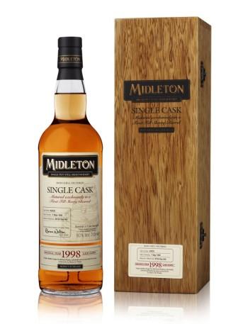 Midleton1998