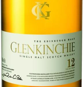 Glenkinchie12