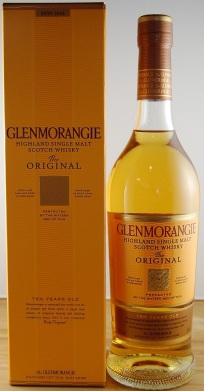 Glenmo 10