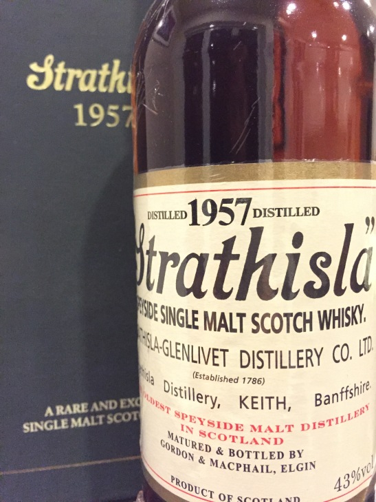 Strathisla1957
