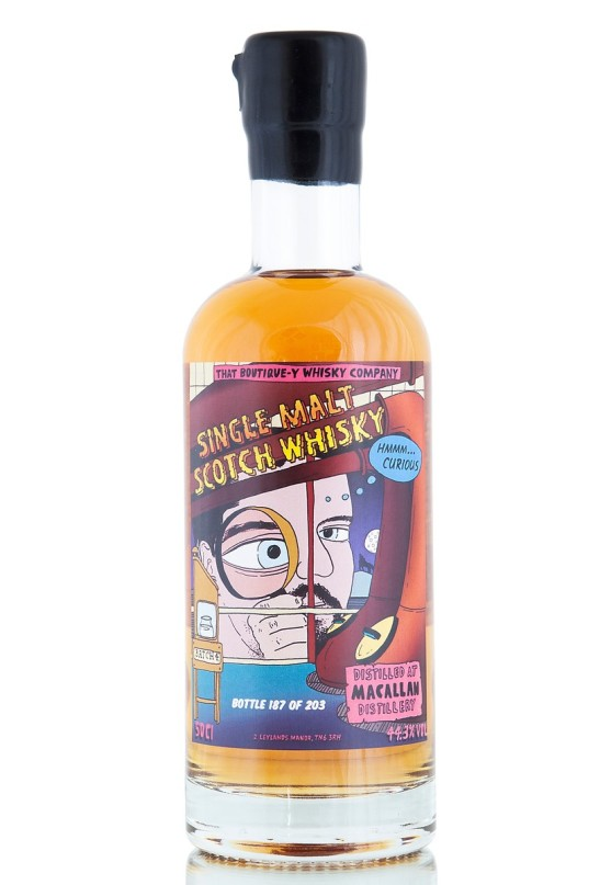 macallan-that-boutiquey-whisky-company-batch-4-whisky