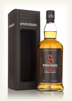 springbank-12-year-old-cask-strength-batch-6-whisky