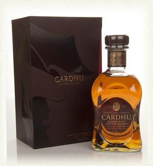 cardhu-21-year-old-1991-2013-special-release-whisky