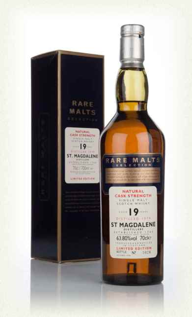 st-magdalene-19-year-old-1979-rare-malts-whisky
