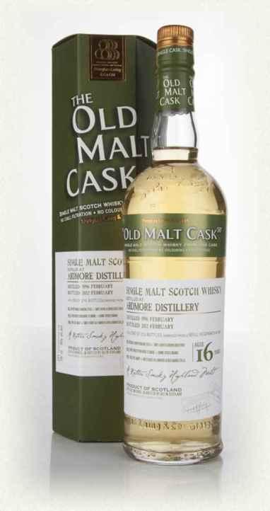 ardmore-16-year-old-1996-cask-8020-old-malt-cask-douglas-laing-whisky