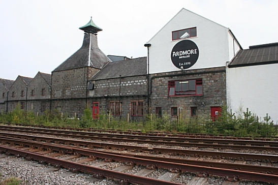 Ardmore_Distillery_-_geograph.org.uk_-_1275892