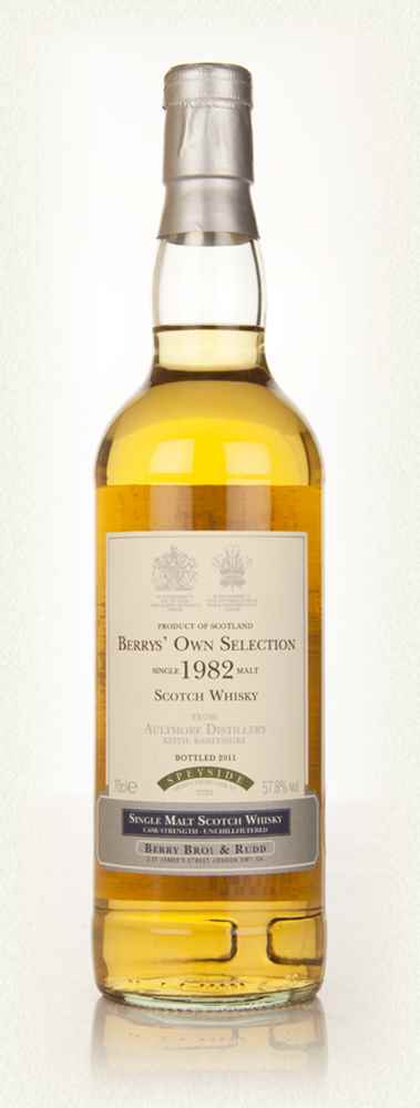 aultmore-1982-berry-brothers-and-rudd-whisky