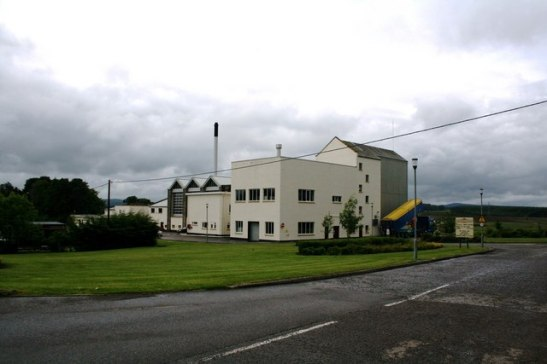 Aultmore_Distillery_wiki