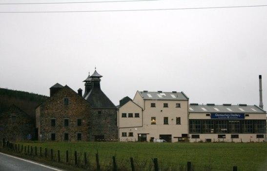 Glentauchers_Distillery_-_geograph.org.uk_-_1132939