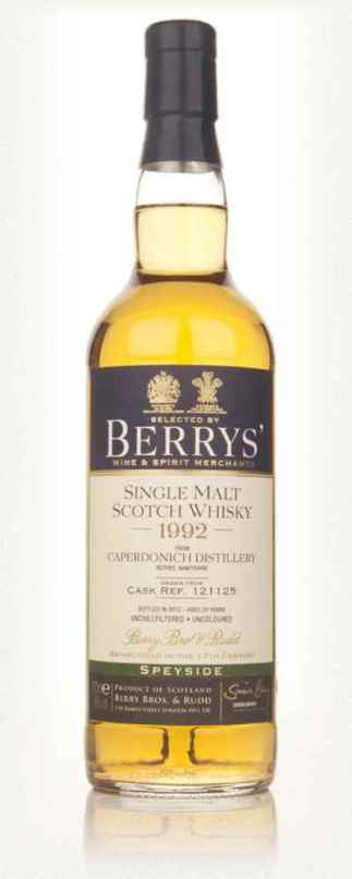 caperdonich-20-year-old-1992-cask-121125-berry-bros-and-rudd-whisky