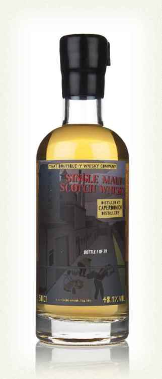 caperdonich-batch-4-that-boutiquey-whisky-company