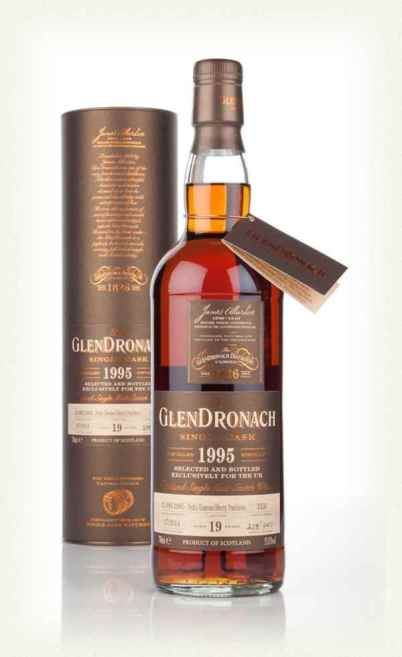 glendronach-19-year-old-1995-cask-3326whisky