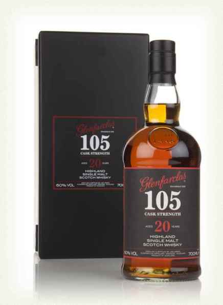 glenfarclas-105-20-year-old-whisky