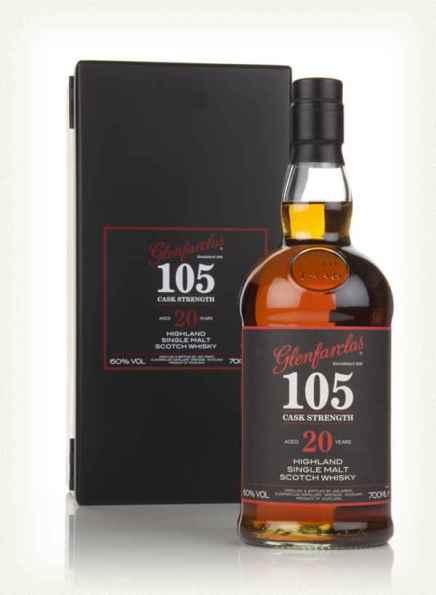 glenfarclas-105-20-year-old-whisky
