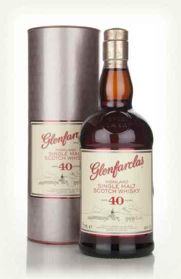 glenfarclas-40