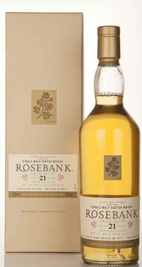 Rosebank212011