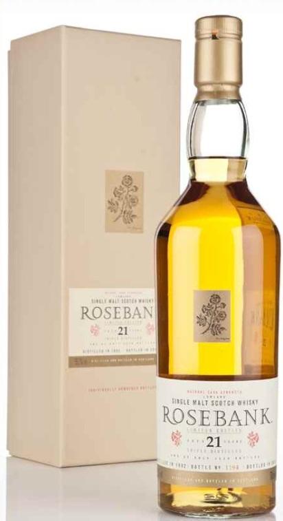 Rosebank212014