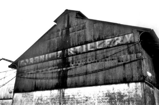 Caroni-Distillery-1