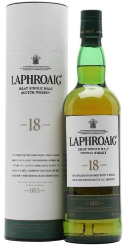 Laph18