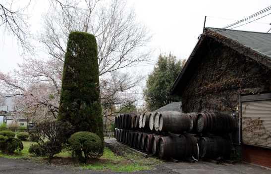 karuizawa-garden dekanta