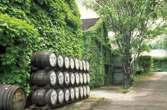 karuizawa whiskymag