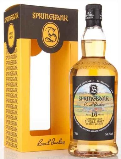 Springbank1999