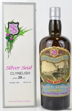 Clynelish82SS