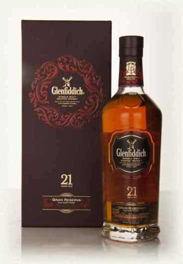 glenfiddich-21