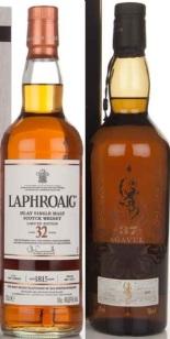 Laph32vLaga37