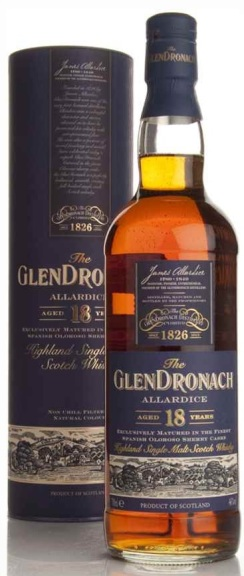 Glendro18