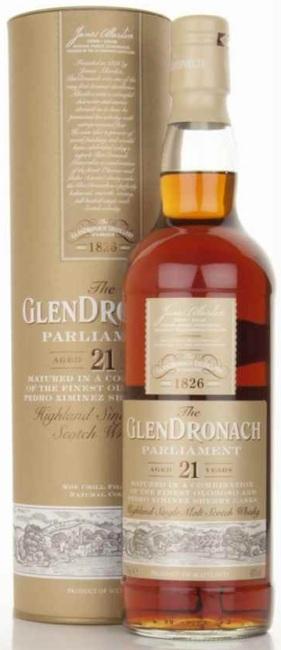 Glendro21
