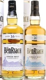 Benriach1620