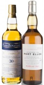 Port Ellen fassannreal