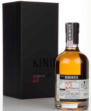 kininvie-23