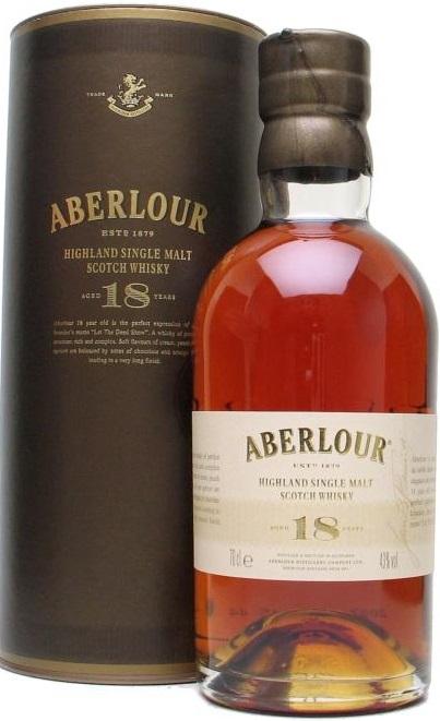 aberlour18