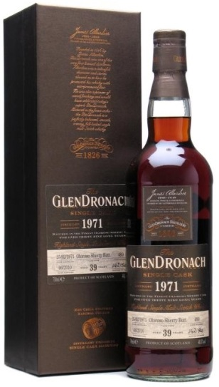 glendro489