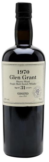 glen-grant-31-1970