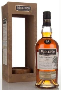 midleton-dair-ghaelach