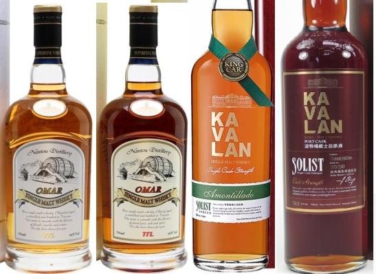 whiskybutler-oct16